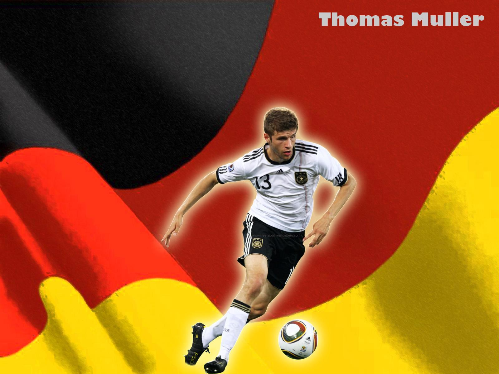 Piala Dunia 2010 Mein Symbian