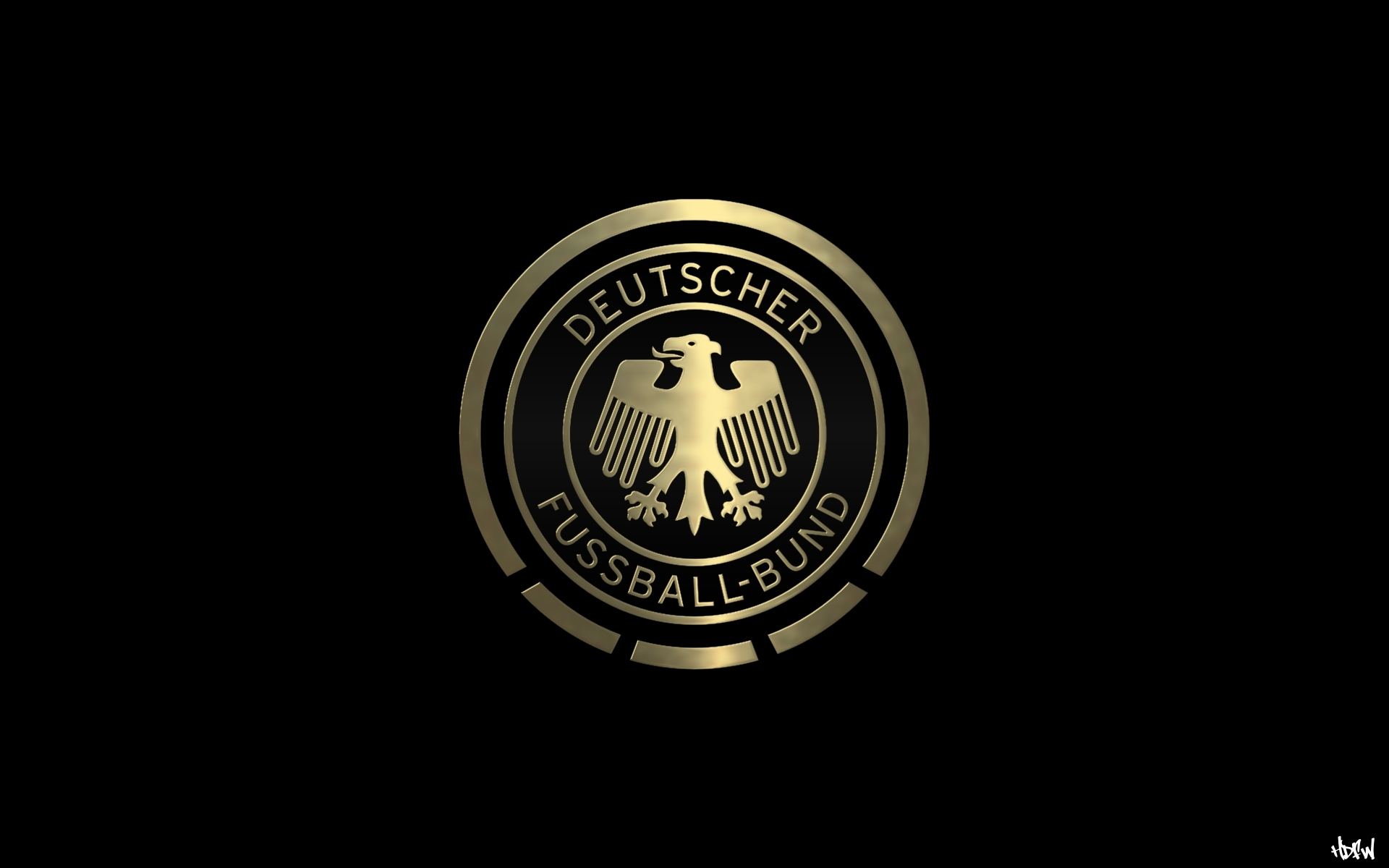 wallpaper germany | mein symbian