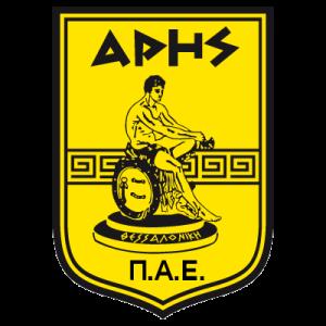 Aris-Thessaloniki