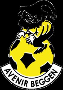 Avenir-Beggen