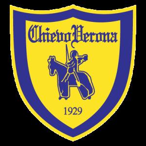 Chievo-Verona