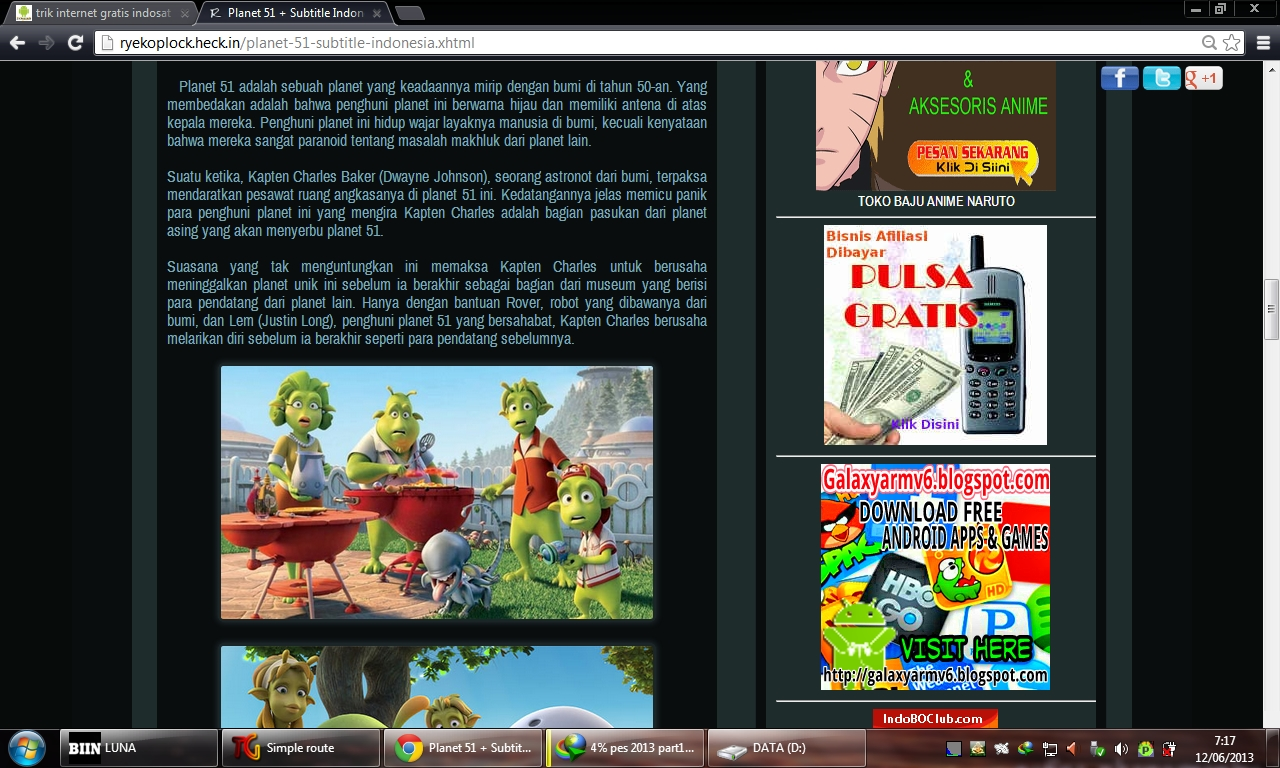 Download Lewat Hp Video Indonesia Masturbasi
