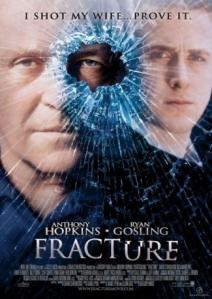FractureMoviePoster325