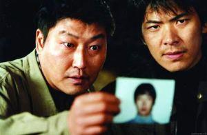 memories-of-murder1
