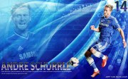 Andre-Schurrle-Chelsea-FC
