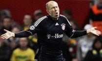 Arjen-Robben-001