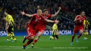 arjen-robben-celebrate-the-goal
