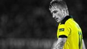 Marco-Reus-Borussia-Dortmund-Wallpaper