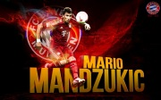 mario-mandzukic-bayern-munchen-wallpaper