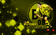 Robert-Lewandowski-Borussia-Dortmund-Wallpaper-HD