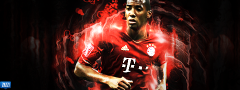 sign_jerome_boateng_by_zazzicchio-d45mrrp
