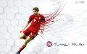 Thomas-Muller-thomas-muller-34415586-1440-900