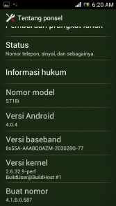 Screenshot_2013-12-24-06-20-52