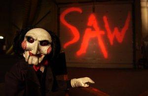 saw2jigsaw