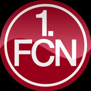 1-fc-nurnberg-hd-logo