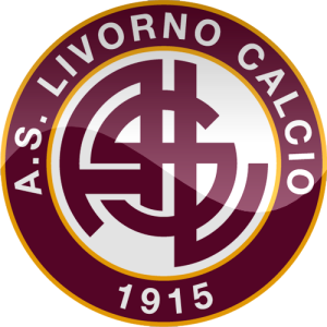 as-livorno-hd-logo