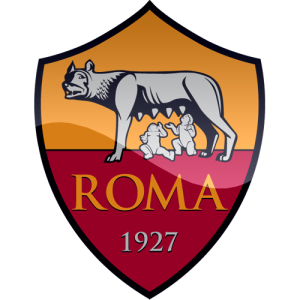 as-roma-hd-logo