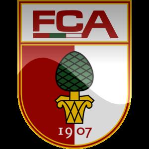 augsburg-fc-hd-logo