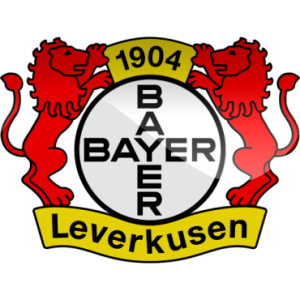 bayer-leverkusen-hd-logo