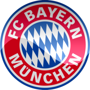 beyern-munich-hd-logo
