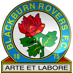blackburn-rovers-logo
