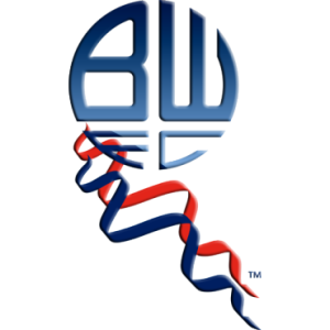 bolton-wanderers-logo