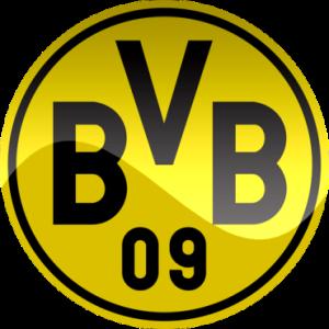 borussia-dortmund-hd-logo
