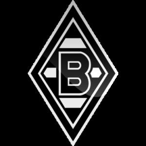 borussia-monchengladbach-hd-logo
