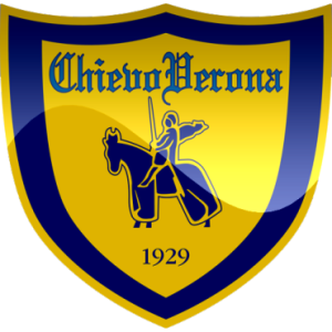 chievo-verona-hd-logo