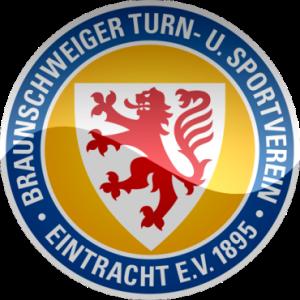 eintracht-braunschweig-hd-logo