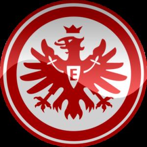 eintracht-frankfurt-hd-logo
