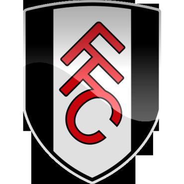 logolambang klubteam sepakbola liga primer inggris hd