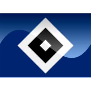 hamburger-sv-hd-logo