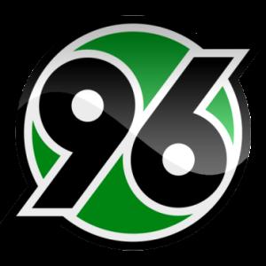 hannover-96-hd-logo