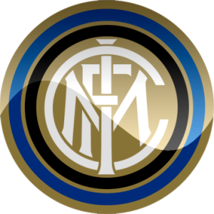 inter-hd-logo