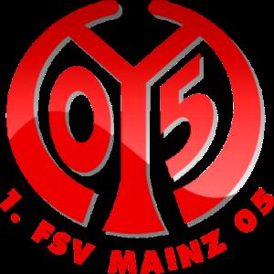 mainz-05-hd-logo
