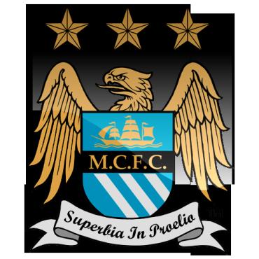 logo/lambang klub/team sepakbola liga primer inggris HD ...