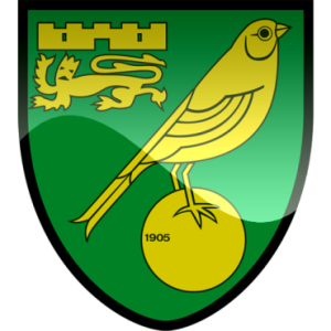 norwich-city-logo