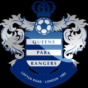 queens-park-rangers-logo