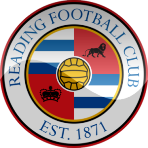 reading-fc-logo