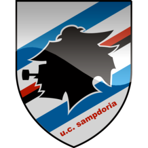 sampdoria-genua-hd-logo