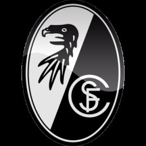 sc-freiburg-hd-logo