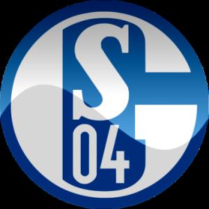 schalke-04-hd-logo
