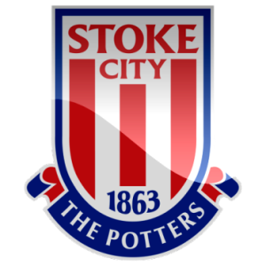 stoke-city-logo