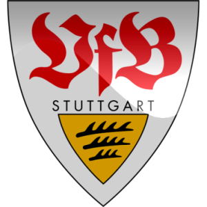 vfb-stuttgart-hd-logo