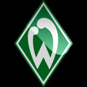 werder-bremen-hd-logo