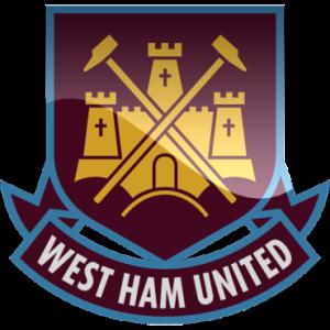 west-ham-logo
