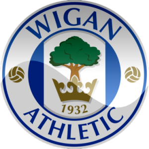 wigan-athletic-logo