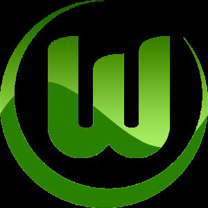 wolfsburg-hd-logo