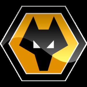 wolverhampton-wanderers-logo